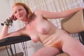 piercing in kut erotische modellen